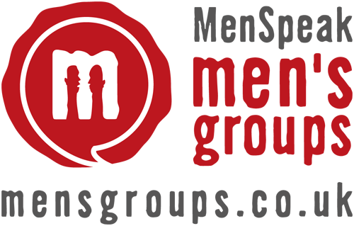 menspeak men's groups large